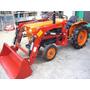 Pala Frontal 200 Kgs Para Tractor Agricola