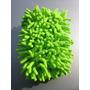 Esponja Microfibra Lavado Auto 0% Rayas Super Suave Excl.