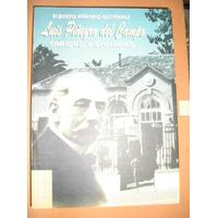 Biografia Del Dr.luis Piñeiro Del Campo Por Alberto Piñeiro