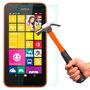 Film Protector Lamina De Vidrio Templado Nokia Lumia 530