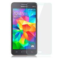 Film Vidrio Templado Samsung Galaxy Grand Prime Colocado