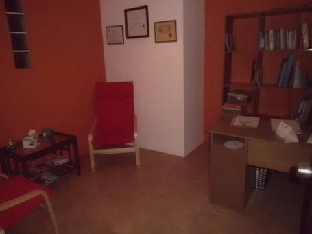 Psicóloga Terapeuta En Emdr. Pinamar Y Montevideo