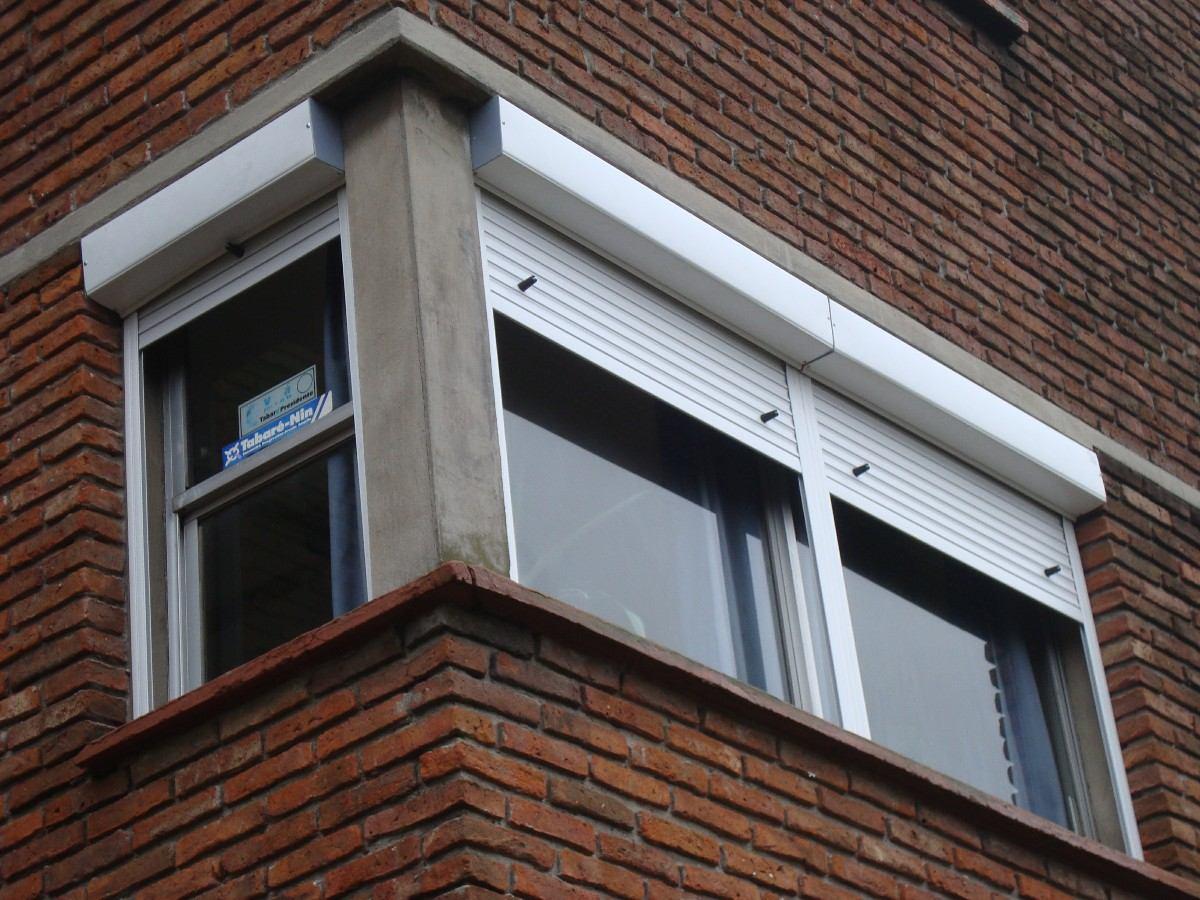 Puertas exteriores pvc trendy resultado de imagen para - Puertas exteriores de pvc ...
