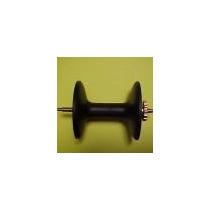 Carrete Reel Penn Rotativo 140 / 310 Aluminio Original