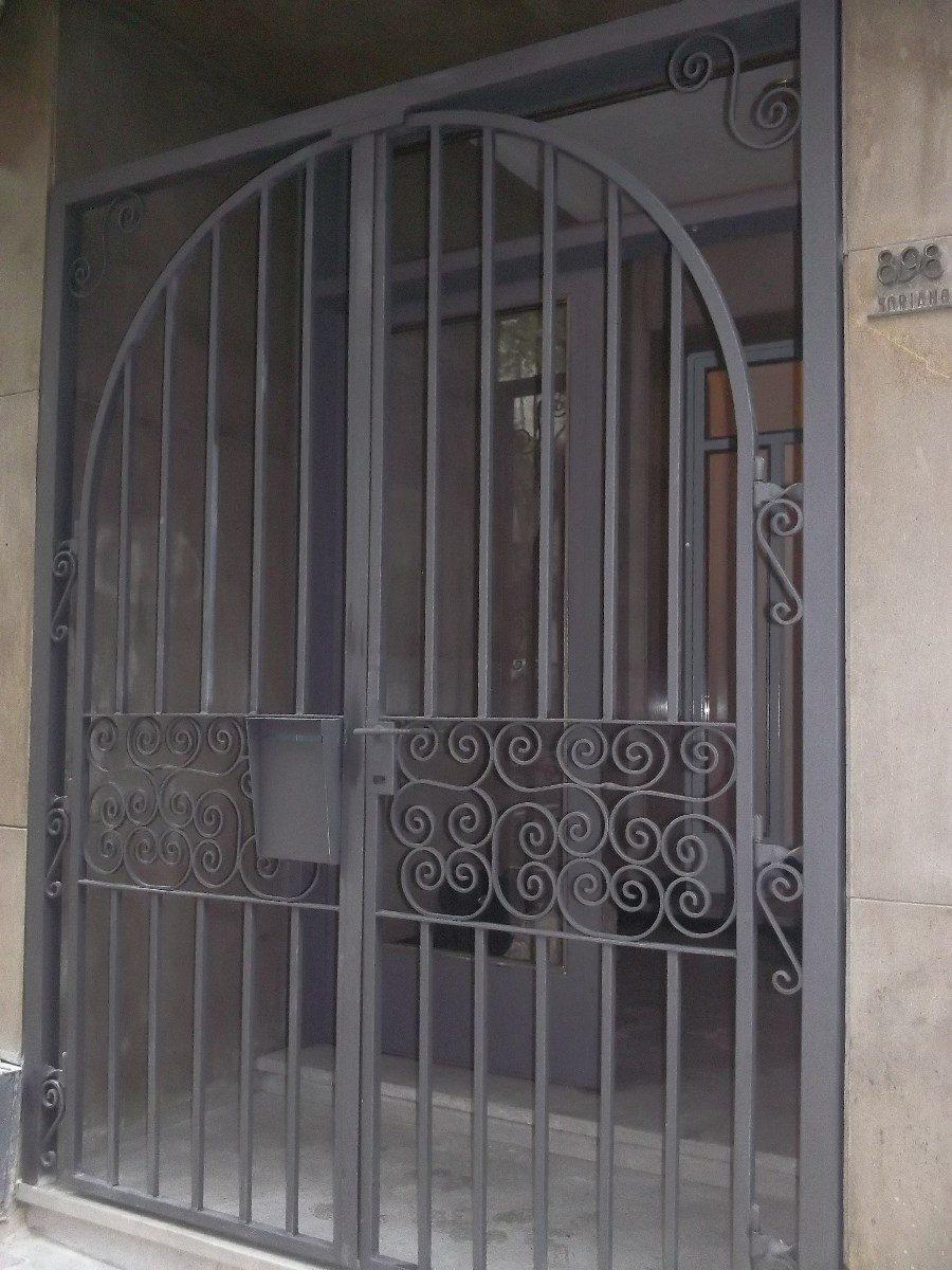 Servicios en mercadolibre argentina donde comprar y vender for Donde venden puertas