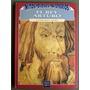 El Rey Arturo - Geoffrey Ashe - Mitos Dioses Misterios