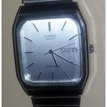 73eefc6d8d00 mercadolibre uruguay relojes casio