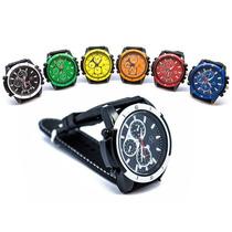 Relojes Ultima Moda !!!
