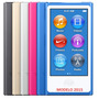Ipod Nano /16gb / 7ma Generacion/ Mp3