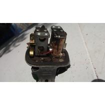 Regulador De Voltaje Bosch Para Fusca 6 V Impecable $900