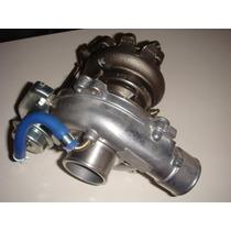 Repuestos Toyota Turbo Hilux 05/15 2.5