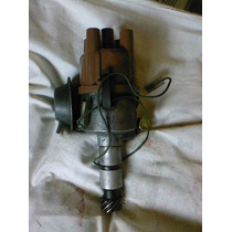Bmw2002 Distribuidor Completo Original Bosch Aleman Funciona