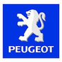 Repuesto Peugeot Motores Diesel Turbo Etc