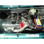 Caño De Aluminio Motor Citroen Ax, Zx 1.4, Peugot 205 Y Otro