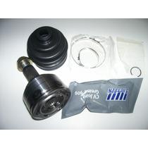 Homocinetica Para Rover Maestro Nafta Y Diesel