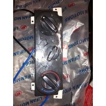 Comando De Calefacción Para Lifan 320