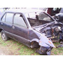 Repuestos Subaru J 10 Motor Accesorios Consultar