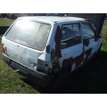 Fiat Uno Del 87 Al 95 Repuestos De Motor Y Mas , Leer Aviso