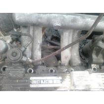 Rover Maestro Diesel Repuestos De Motor