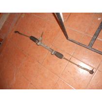 Cremallera Caja De Dirección Fiat Palio Siena 1995 - 2004