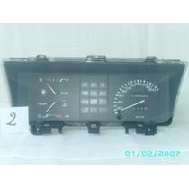 Rover Maestro Tablero De Instrumentos