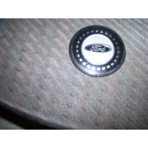 Centro De Volantes Chevrolet Y Ford Antiguos Cada Uno 750