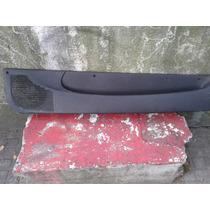 Plastico De Puerta Chevrolet Corsa