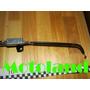 Cable Embrague Kawasaki Ar125 Original Nuevo