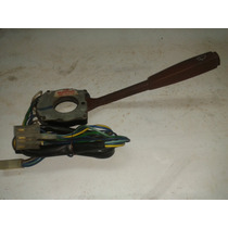 Llave Ford Corcel