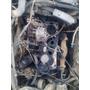 Bomba De Agua Pata Motor Rover Maestro Diesel Consultar