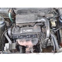 Caja O Repuestos Motor Isuzu 1.5 O 1.7 Diesel Consultar