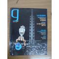 Galeria Copa America Loco Abreu Revista