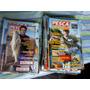 Revistas Pescadores Y Uruguay Natural