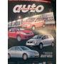 Revista Auto Anuario El Pais Año 2006-7 Completálas Todas