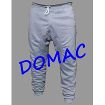 Domac - Babucha Deportiva Hombre - Venta Por Mayor $250