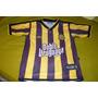 Camiseta Peñarol Niño Talle 10
