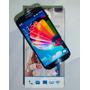 Samsung Galaxy S4 4g Black Oferta Contado
