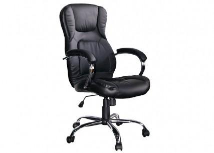 Servicio de reparaci n de sillas de oficina u hogar for Reparacion de sillas de oficina