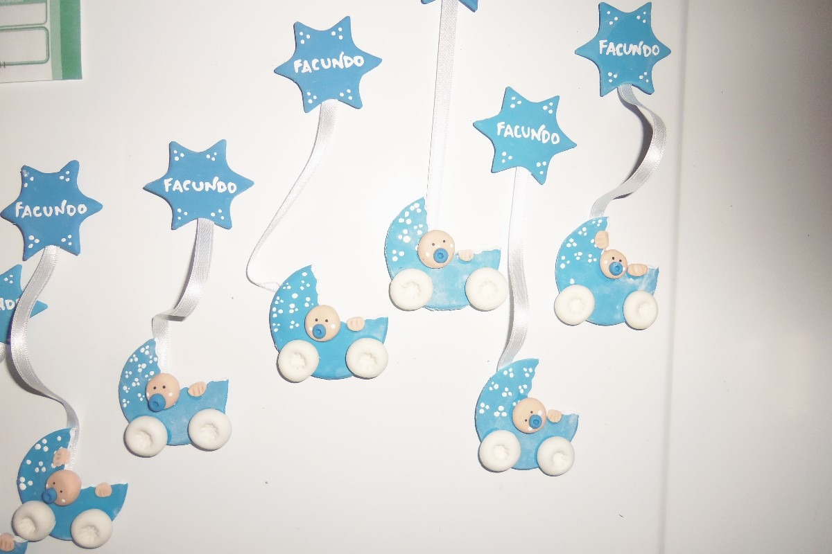 souvenirs baby showers and showers on pinterest