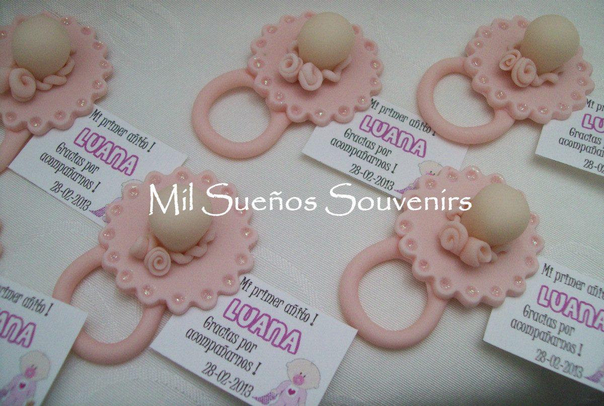 pics photos baby shower souvenir ideas manufacturers