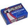 Parafina Mr Palmers