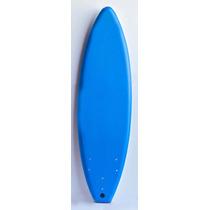 Tabla -tablon De Surf 6