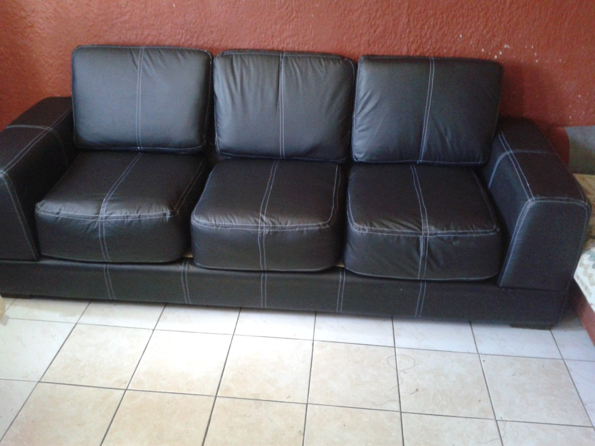 Tapiceria de sillones sillas banquetas sofacama etc - Tapiceria de sillas ...