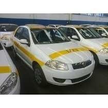 Taxi 2015 Montevideo , Vendo