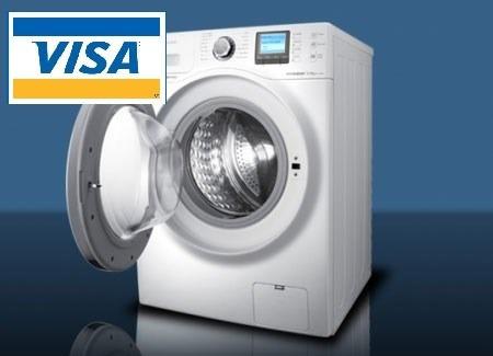 Tecnico reparacion aire acondicionado heladera lavarropa for Reparacion aire acondicionado zaragoza