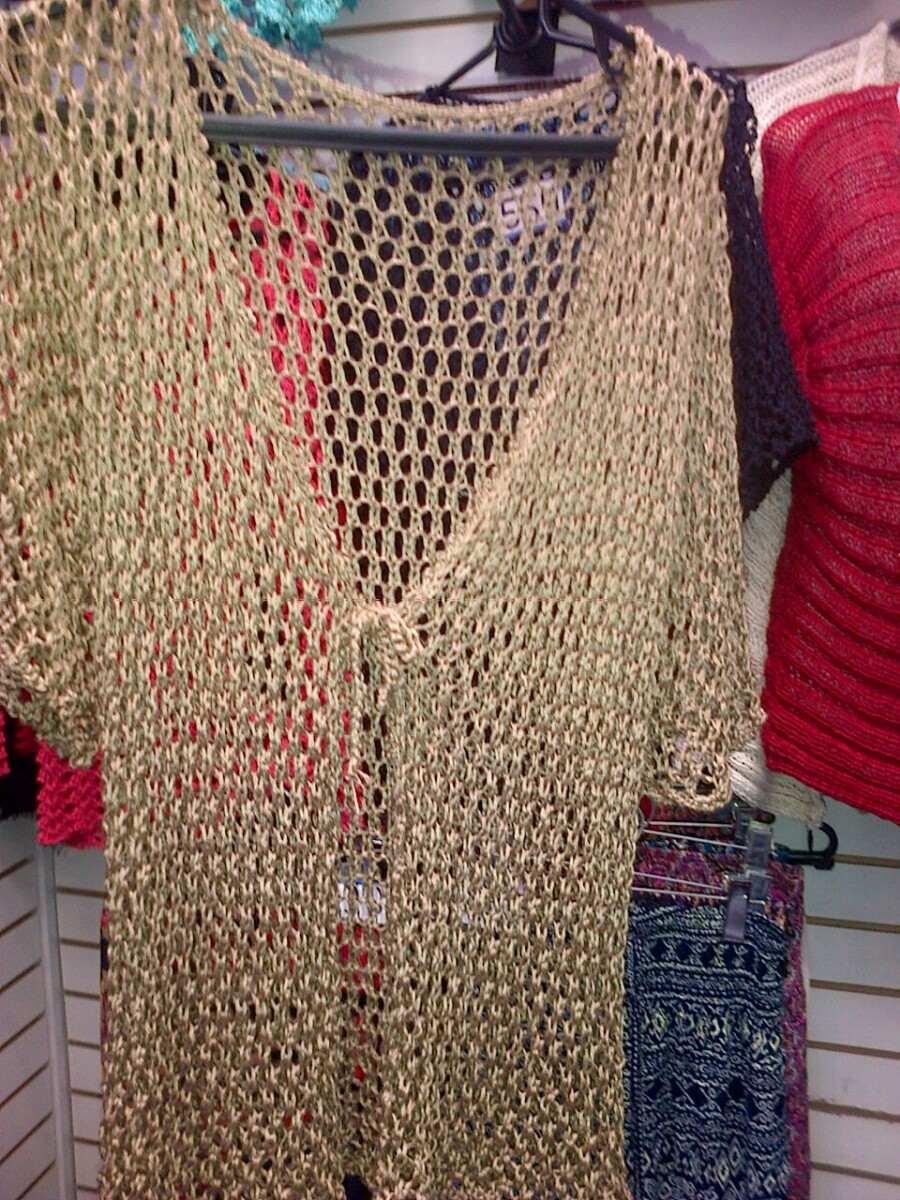 Tejidos crochet y dos agujas on picasa tejidos crochet y - Tejado a dos aguas ...