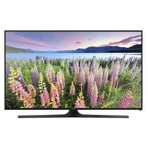 Televisor Samsung Led Smart Tv 55 Full Hd Un55j5300