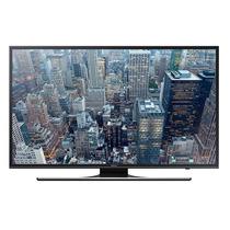 Televisor Samsung Led Smart Tv 65 Uhd 4k Un65ju6500