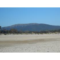 Balneario Solis - Terrenos Excepcionales