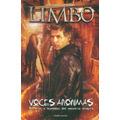 Limbo Voces Anónimas / Lockhart (envíos)